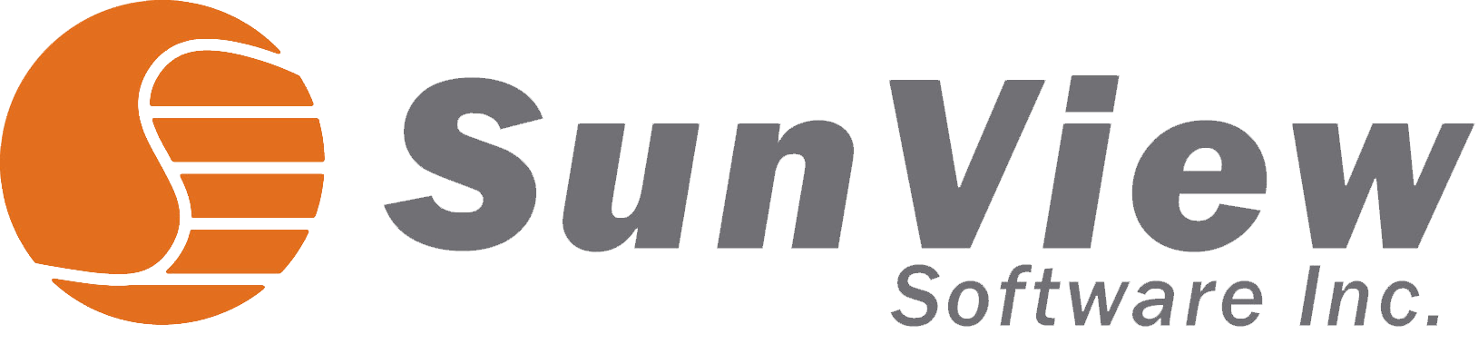 SunView User Community